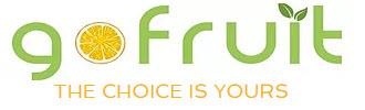 Go Fruit Juice Bar - Escondido